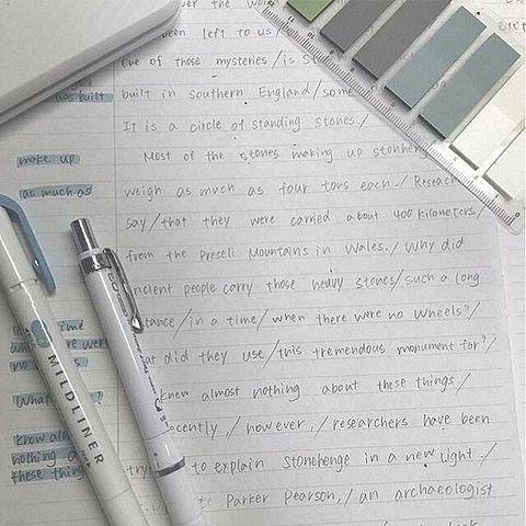 勉強の画像(プリ画像)