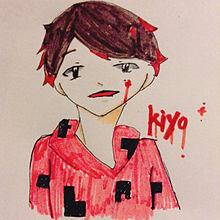 マイクラキヨの画像(プリ画像)
