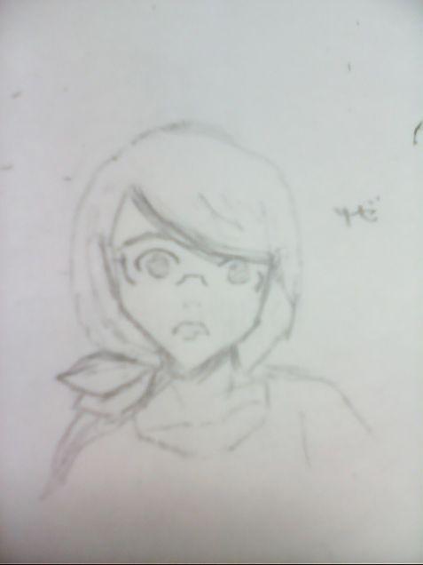 リゼの画像(プリ画像)