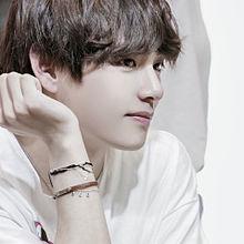 Taehyungの画像(bot/nr/也に関連した画像)