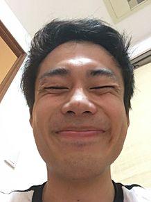 シルクロードHappy Birthdayの画像(ぺけたん/ダーマ/モトキ/ザカオに関連した画像)