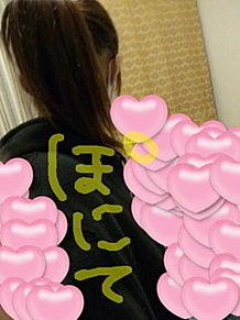 ポニテ~(*´ー`*)ひまナウの画像(ポニテに関連した画像)