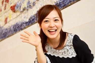 【画像220枚】人気No.1アナウンサー!水卜麻美アナウンサーの高画質な画像・壁紙まとめ!