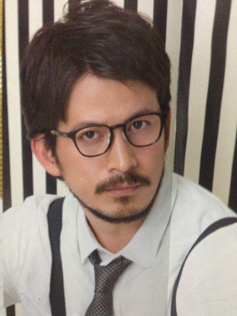 V6ザテレビジョン岡田君の画像(プリ画像)