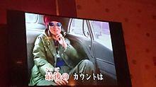 hide カラオケ子ギャル プリ画像