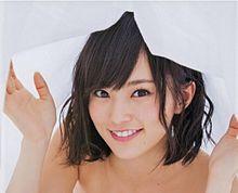 NMB48 AKB48 山本彩の画像(プリ画像)