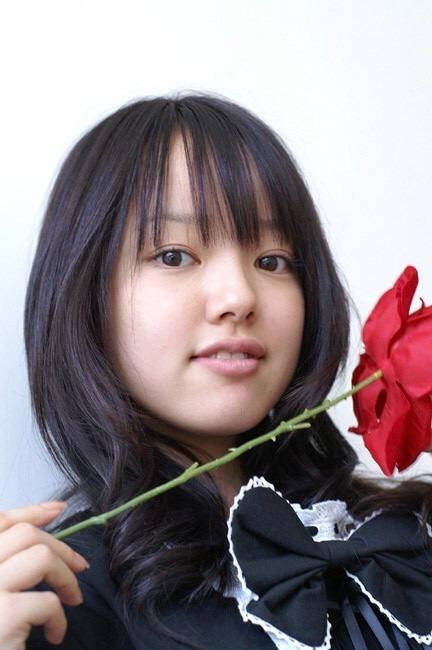 柳生みゆの画像 p1_30