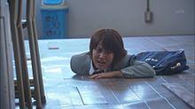 元AKB48 前田敦子 花ざかりの君たちへの画像(花ざかりの君たちへに関連した画像)