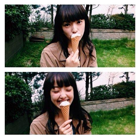 柳生みゆの画像 p1_24