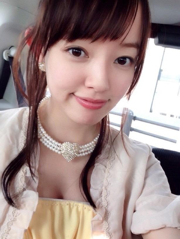 柳生みゆの画像 p1_34