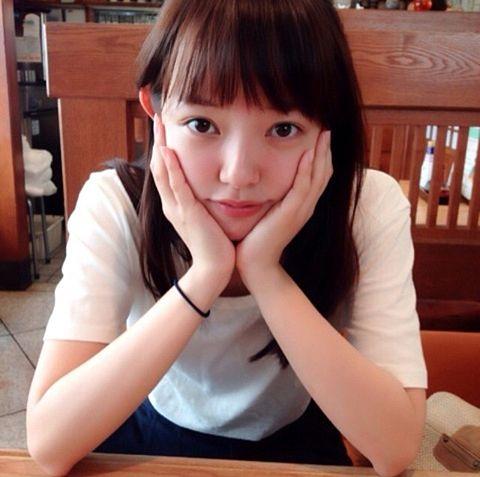 柳生みゆの画像 p1_22
