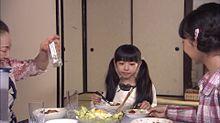 石井萌々果 遺留捜査の画像(遺留捜査に関連した画像)