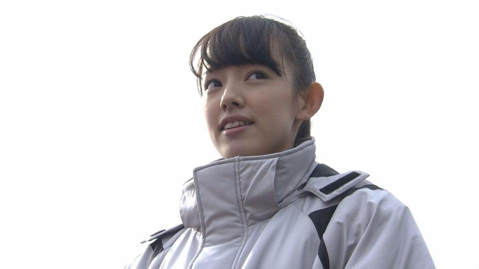 柳生みゆの画像 p1_26