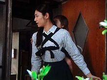 松下奈緒 ゲゲゲの女房の画像(プリ画像)