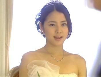 長澤まさみ プロポーズ大作戦の画像 プリ画像