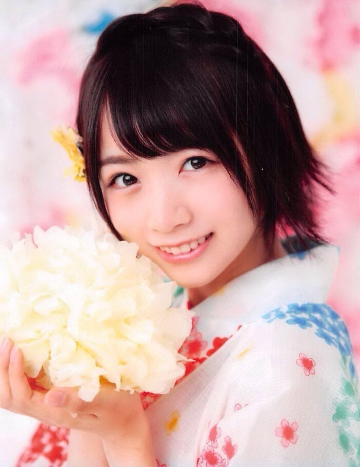 北野日奈子の画像 p1_25