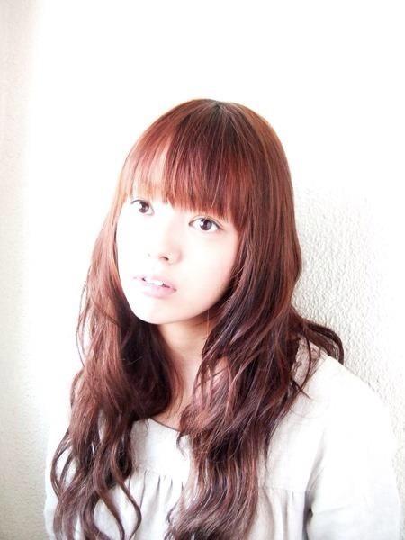 柳生みゆの画像 p1_29