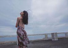 矢島舞美の画像(DIY♡に関連した画像)