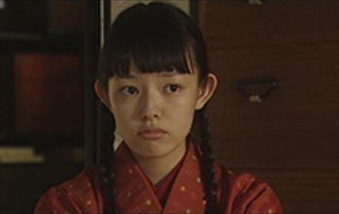 柳生みゆの画像 p1_2