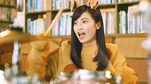 小島瑠璃子 CMの画像(かわいい 小島瑠璃子に関連した画像)