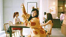 小島瑠璃子 CMの画像(プリ画像)