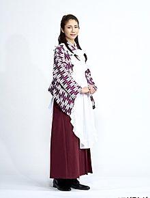 松下奈緒 坊ちゃんの画像(プリ画像)