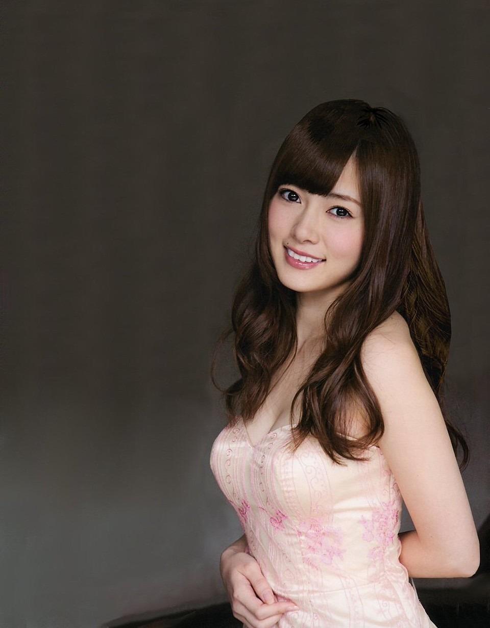【画像】 中国一の美少女が決定 日本完全敗北と話題にwwwwwwwwwwwww©2ch.netYouTube動画>9本 ->画像>249枚