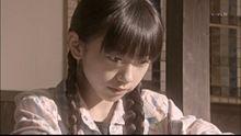 石井萌々果 刑事7人の画像(刑事7人に関連した画像)