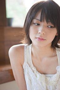矢島舞美の画像(diyに関連した画像)