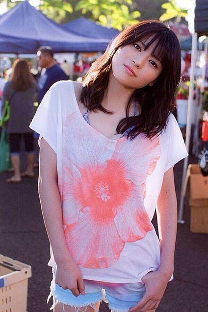 矢島舞美の画像 プリ画像