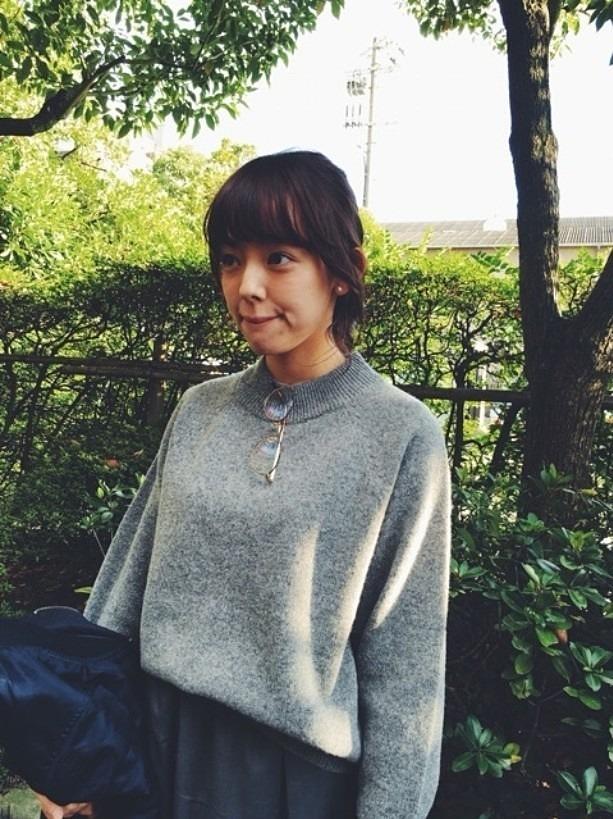 柳生みゆの画像 p1_35