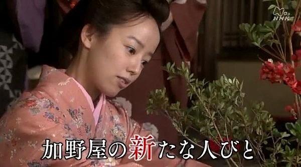 柳生みゆの画像 p1_16