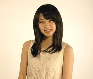 桜井日奈子の画像 プリ画像