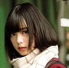 欅坂46の画像(渡邉理佐に関連した画像)