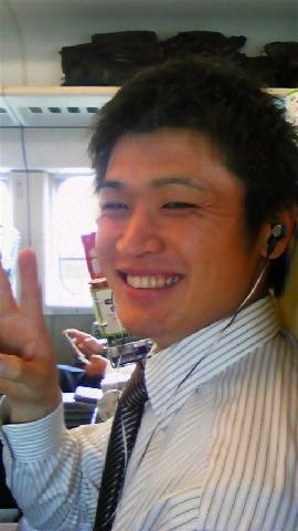 中田賢一の画像 p1_2