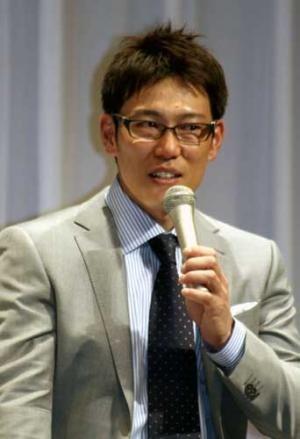 井端弘和の画像 p1_18