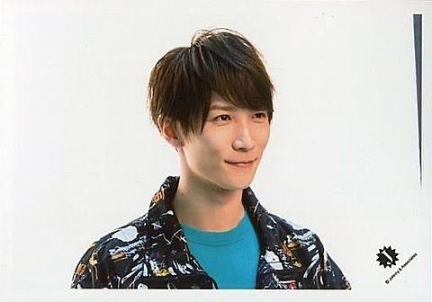 渡辺翔太の画像 プリ画像