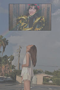 永野芽郁ロック画面の画像(永野芽郁ちゃんに関連した画像)
