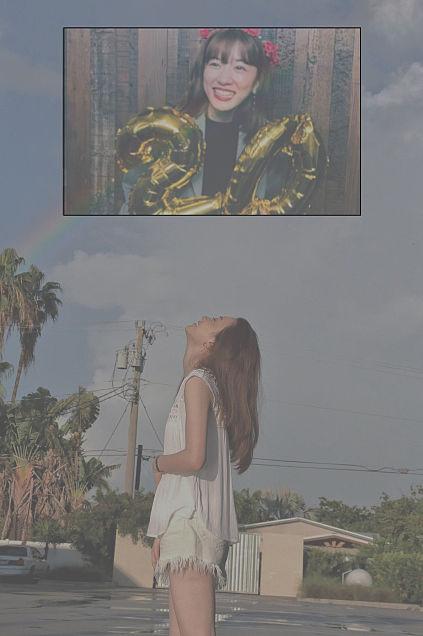 永野芽郁ロック画面の画像 プリ画像