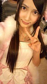 入山杏奈 AKB48  杏仁豆腐の画像(akb48 入山杏奈 杏仁豆腐に関連した画像)