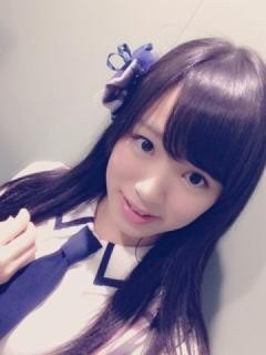 飯野雅 AKB48の画像(プリ画像)