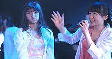 大和田南那 川本紗矢 AKB48 さやや プリ画像