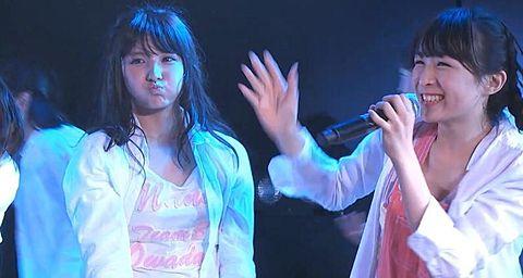 大和田南那 川本紗矢 AKB48 さややの画像(プリ画像)