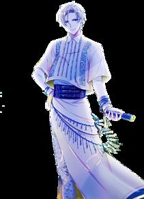 アイドリッシュセブン LIGHT FUTURE プリ画像