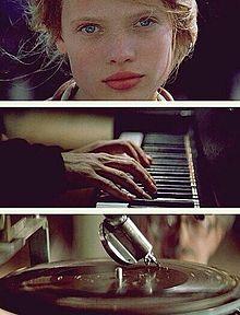 海の上のピアニストの画像(ピアニストに関連した画像)