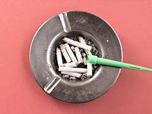 あなたは煙草 私はシャボンの画像(たばこに関連した画像)