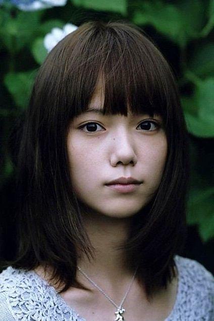 宮崎あおいの画像 p1_37
