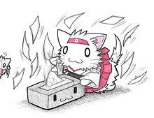 かわいい イラスト 鶴の画像30点完全無料画像検索のプリ画像bygmo