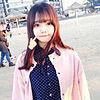 オルチャン♡♡ プリ画像