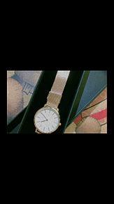 腕時計の画像(時計に関連した画像)